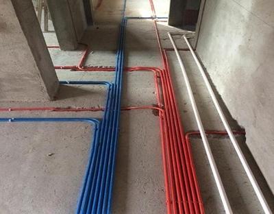精装修新房怎么验收 精装修新房验收标准