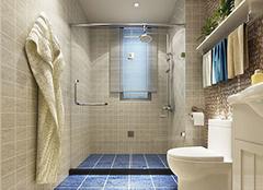 卫生间墙壁漏水怎么办 卫生间墙壁防水怎么做