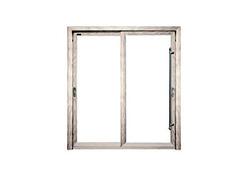 皇派门窗为什么那么贵 皇派门窗价格详情表