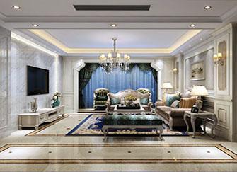 客厅灯亮好还是暗好 客厅太暗怎么加装灯