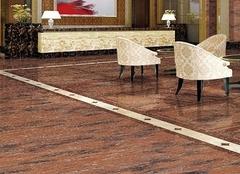 通体砖优缺点有哪些 全抛釉和通体砖的区别