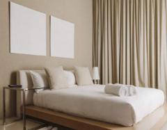 卧室床怎么摆放 睡觉头朝哪个方向好