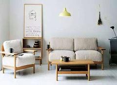 比MUJI更好的家具品牌 你知道多少?