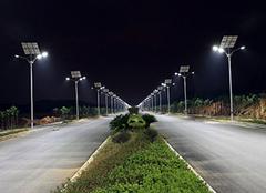 外景灯有哪些 外景灯如何选择