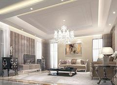 90平米的房子裝修多少錢  90平米新房裝修預算清單