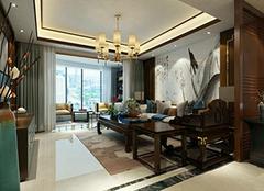94平米两居室装修报价预算 2018两居室装修设计图