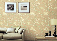 国产壁纸品牌有哪些 国产壁纸品牌哪个好