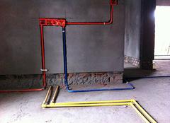水电验收需要请专人吗 4步教您如何验收家装中的水电
