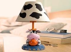创意小台灯的制作方法 一次性纸杯怎么做台灯