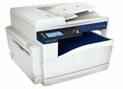 激光打印机什么牌子好   兄弟激光打印机怎么样