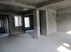 毛坯房装修步骤和流程 房子装修流程顺序
