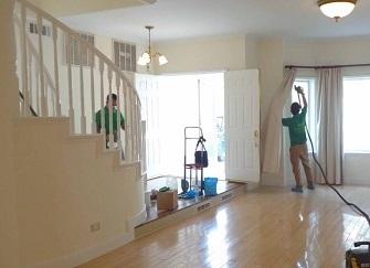 新房除甲醛价格 甲醛危害以及清除甲醛方法