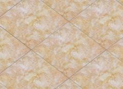 仿古砖一块多少钱 仿古砖装修的优点