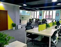 办公室装修风水禁忌   办公室怎样装修好