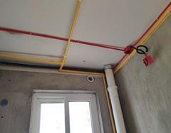 水电安装多少钱一平米 新房水电改造价格清单