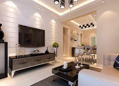 装修80平的房子多少钱 80平米装修费用清单
