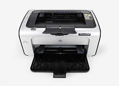 惠普家用打印机哪个型号好  学生家用打印机推荐