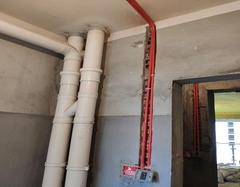 水電改造多少錢一米 100平米改水電一般多少錢