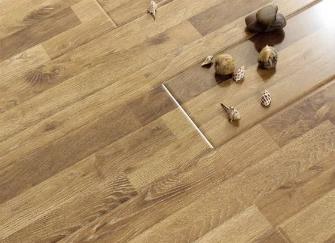 仿��木地�W�^了十�卓么�浒迨鞘谗岵馁| 仿��木地板的不�^如此��缺�c