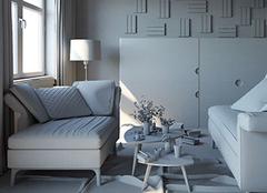 宜家家具质量怎么样 全套宜家家具多少钱