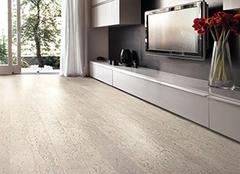 软木地板怎么样安装 软木地板安装条件