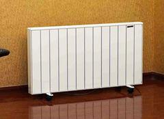 什么电暖器取暖又省电 冬天家用什么取暖器好