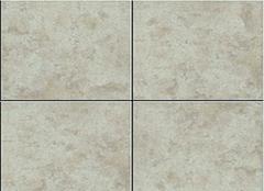 一般瓷砖的价格是多少  瓷砖铺贴的注意事项有哪些