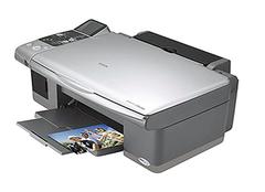 家用打印机喷墨的好还是激光的好 喷墨打印机怎样加墨