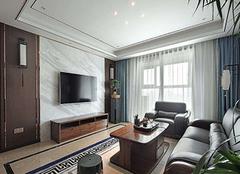 120平米房子全包装修报价表 预算15万元够吗