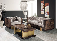 客厅沙发怎么选择 客厅沙发尺寸如何选择