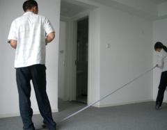 装修量房需要哪些信息  如何和装修公司量房