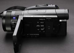 摄像机快门速度有啥用 摄像机快门速度怎么调