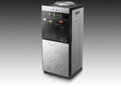 饮水机如何自己清洗 饮水机过滤芯怎样清洗