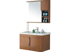 浴室柜如何防潮 浴室柜用防水防潮板好吗