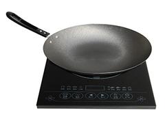 电磁炉能用什么锅 电磁炉用什么锅炒菜好