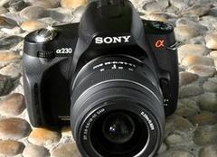 索尼相机型号有哪些型号 2018索尼相机什么型号好