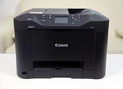 佳能家用打印机哪款好 2018高性价比打印机推荐