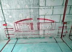120平水电装修价格多少  水电装修注意事项有哪些