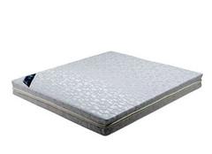 怎样挑选好床垫 床垫选择什么材质的好