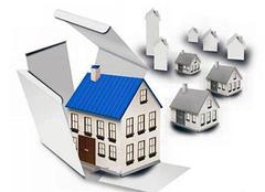 新房交付需要哪些费用 新房交房怎么验房