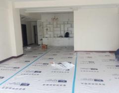 旧房翻新拆除要多少钱  旧房装修拆除价格