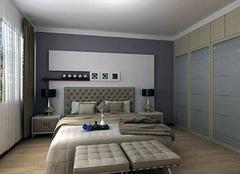自己装修房子怎么量房 量房注意事项及细节