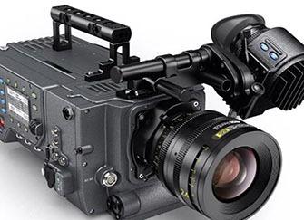 摄影机和摄像机的区别 摄像机品牌前十名