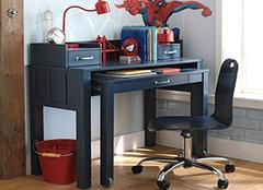 儿童写字台多少钱 儿童写字台尺寸规格