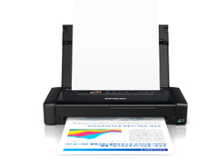 便携式打印机哪款好  2018便携式打印机推荐