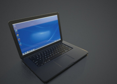 笔记本哪个牌子性价比高 好点的笔记本电脑配置