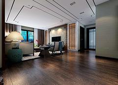 室内木门怎么选择 室内木门怎么安装