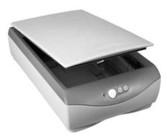 扫描仪多少钱一台 一般的扫描仪怎么使用