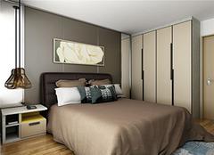 卧室太小怎么放床 卧室小用哪种床实用