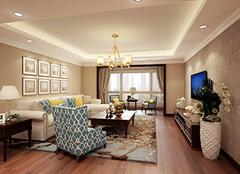 家具风格分类有哪些 美式风格家具怎么样